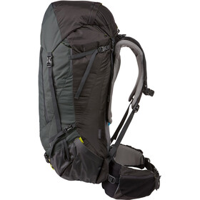 Thule M's Guidepost Backpack 75l Obsidian